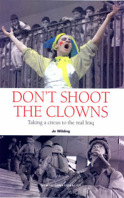 dont-shoot-the-clowns