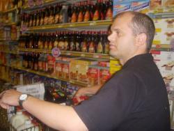 riley-shopping