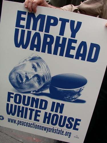 empty-warhead