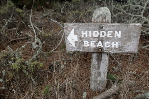 hidden-beach1