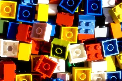 lego-cubes