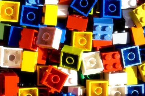 lego-cubes
