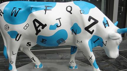 a-z-cow1