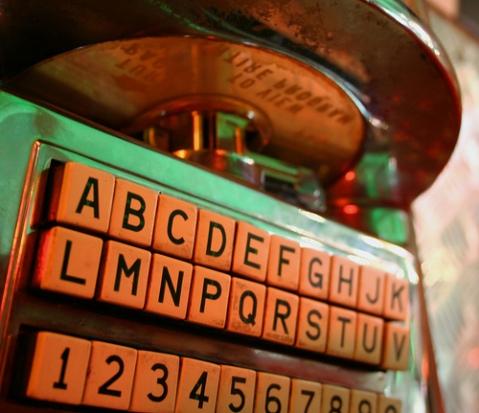 alphabet-jukebox
