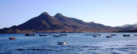 boats-at-sea